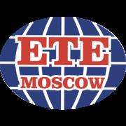 (c) Ete-russia.ru